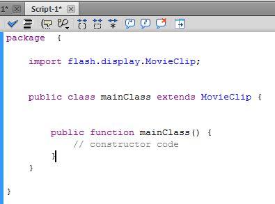 membuat game android dengan adobe flash cs5 membuat game android dengan adobe flash 1 alego