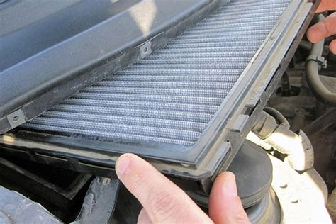 k n vf2001 k n cabin air filters free shipping