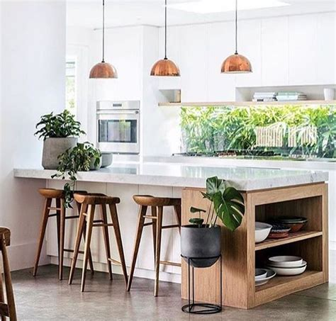kitchen styling ideas going green kitchen style interior kitchen