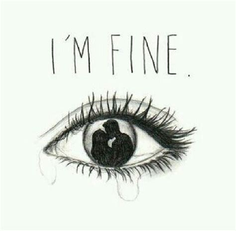 im fine pictures photos and images for facebook