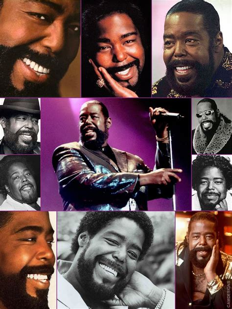 barry white and his orchestra i ve the whole world to hold me up de 32 b 228 sta i 180 ve always admired bilderna p 229