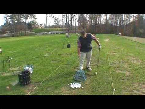 golf swing push golf instruction fixing a push hook youtube