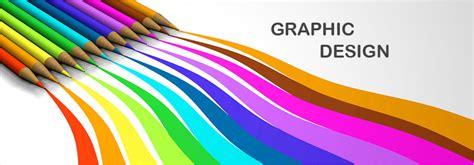 designing pictures graphic designing esol