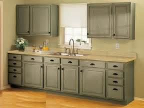 Kitchen Cabinets Surplus Warehouse by Lovely Kitchen Cabinets Unfinished Sf81489211403 Kitchen