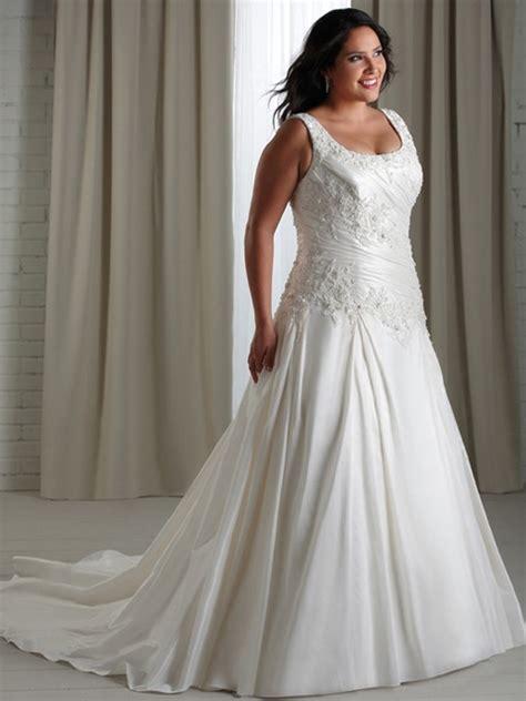 imagenes vestidos de novia tallas grandes galer 237 a categor 237 a tallas grandes imagen vestido de