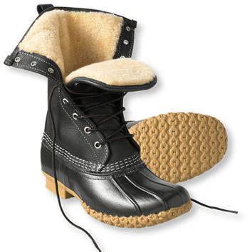 ll bean womans boots s bean boots by l l bean and reg from l l bean inc