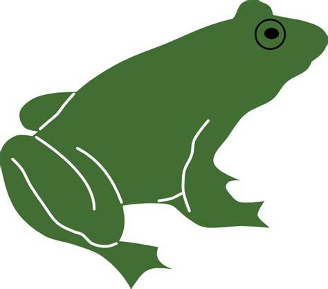 clip kostenfrei frog clip at clker vector clip