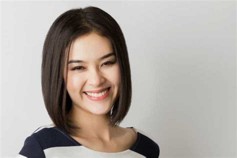 can a bob make you look younger good housekeeping hairstyles that will make you look younger at least 10 years