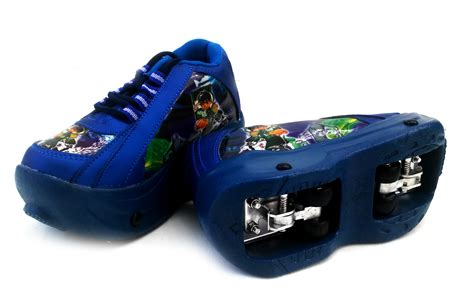 Sepatu Roda Di Pasar Asemka sepatu roda anak car interior design
