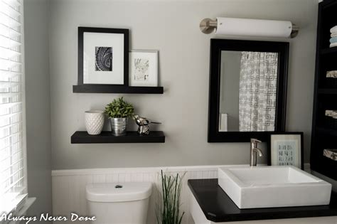 renovate bathroom prepossessing 40 bathroom renovation questions design