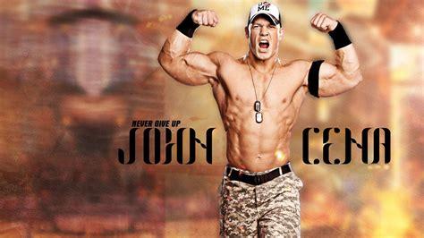 john cena wrestling wallpapers wwe superstar john cena latest hd wallpapers and new photos