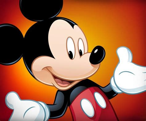 Celebrate The Mouse Disneys Mickey Mouse Iphone All Hp 63 best images about mickey mouse on