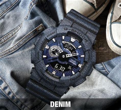 casio g shock store: buy casio g shock watches online at