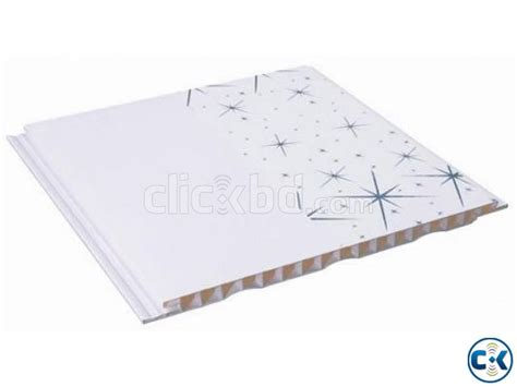Plastic Ceiling Boards by Plastic Board Ceiling Clickbd