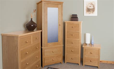 Bedroom Furniture Hamilton Hamilton Bedroom Furniture Free Delivery Best Price Promise