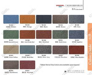 monier roof tiles colors images
