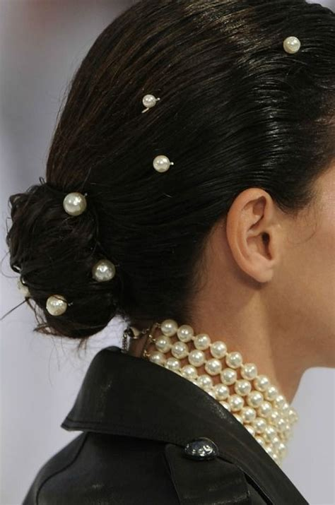 coco chanel hair styles 44 best the man from u n c l e images on pinterest the