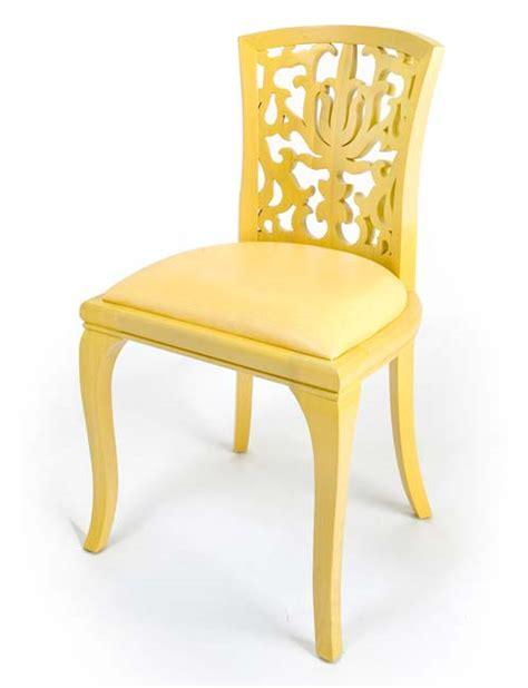 damask armchair damask chairs damask armless chair