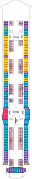 Independence Of The Seas Cabin Layout by Pdf Diy Cabin Plan Independence Of The Seas Cabin