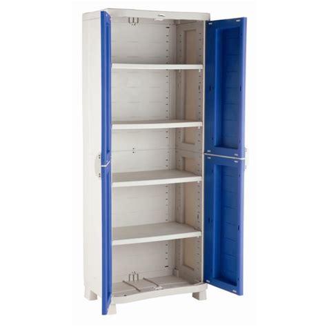 armoire rangement chambre armoire de rangement chambre pas cher