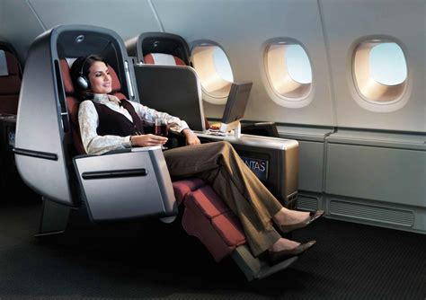 qantas airlines seats suite seats seatexpert