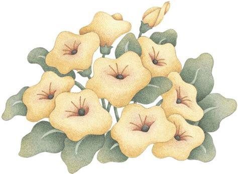 imagenes de flores gratis 78 best images about flores on pinterest beatles