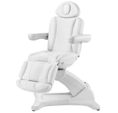 poltrone per estetica poltrona lettino elettrica professionale estetica massaggi