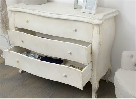 Commode Barroque by Commode Chambre Baroque