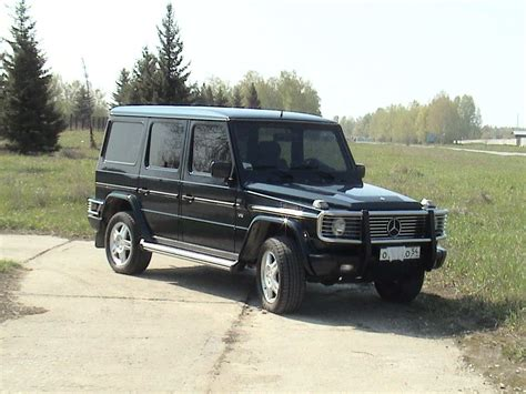 used mercedes g mercedes benz g class related images start 300 weili