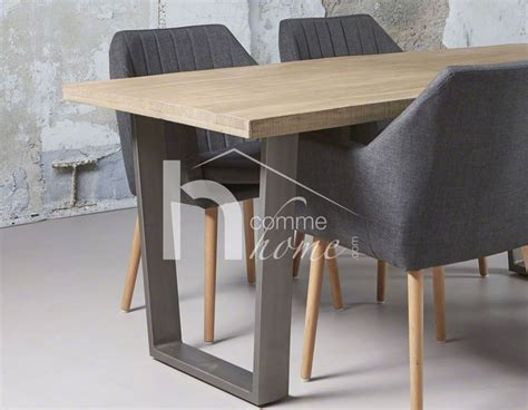 Table A Manger Style Industriel 912 by Table A Manger Style Industriel Table Salle A Manger