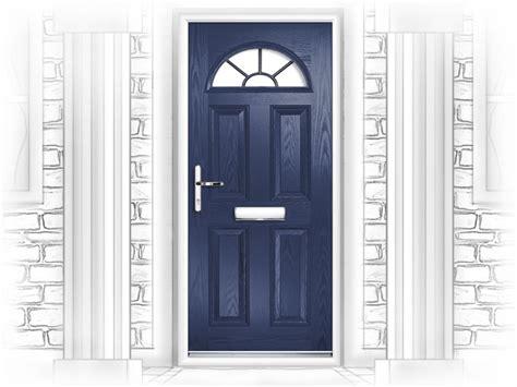 front doors essex door suppliers and fitters in chelmsford
