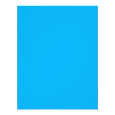 what color is cyan cyan color www imgkid the image kid has it