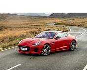 Jaguar F Type Sports Car Uk  Autos Post
