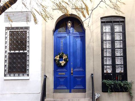 Royal Blue Front Door Regal Royal Blue Front Door Front Door