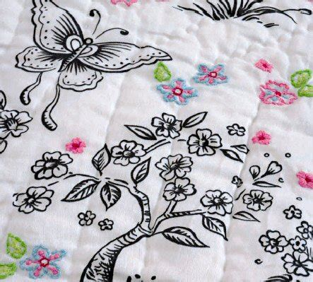china doll quilt whistle wink china doll nursery quilt furniture baby