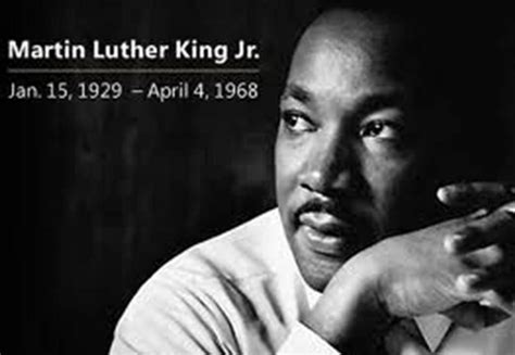 be a king dr martin luther king jr ã s and you books happy birthday dr martin luther king positive peace