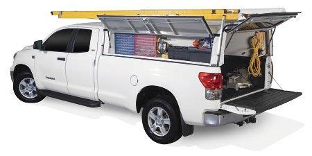Work Truck Accessories Houston 17 Best Images About Work Truck Setup On