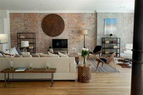 Wohnzimmer Wandgestaltung Ideen Kubsen Wohnzimmer Wandgestaltung Ideen