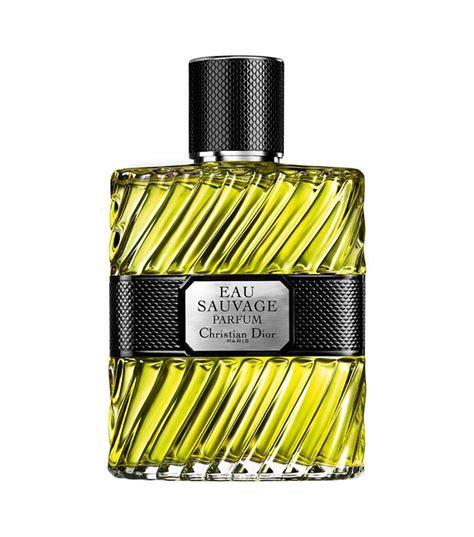 Parfum Christian Jornald Di Surabaya tester eau sauvage parfum christian edp 100ml uomo vendita on line profumi