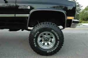 Buy used 1987 gmc sierra 3500 1 ton 4x4 in glendale california