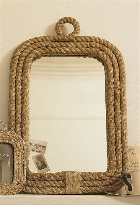 mirror decorations rustic decorating ideas for mirrors room decorating