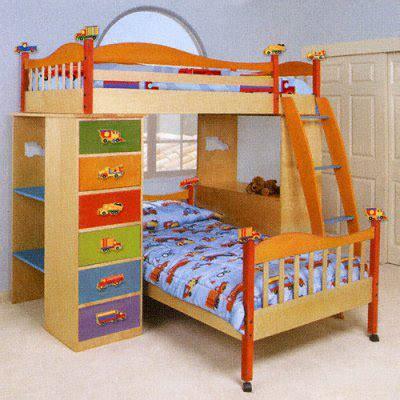 Broyhill Bedroom kids furniture furniture