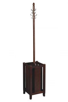 Coat Rack For Small Spaces by 1000 Images About Coat Rack Design On Coat