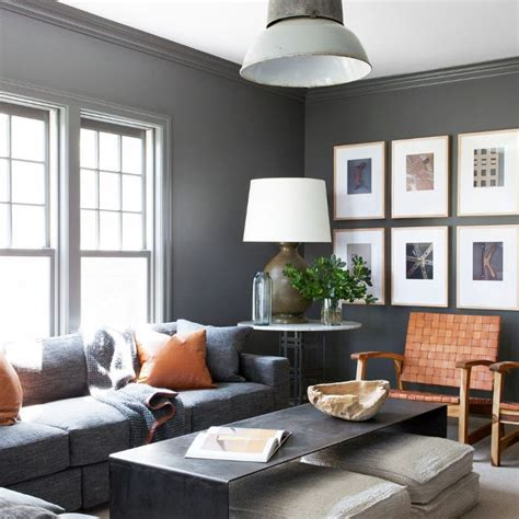 living room wall decor ideas  inspire   decorate