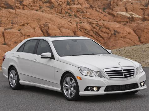 mercedes benz e350 2011 exotic car picture 01 of 40