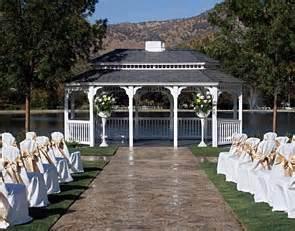Venus Garden Grove Ca 1000 Images About Fresno Wedding Venues On