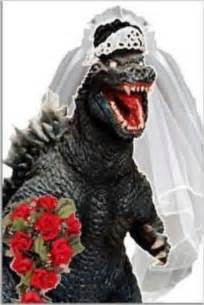 Wedding Quotes And Sayings 1000 Images About Wedding Bridezilla On Pinterest To Be And Funny