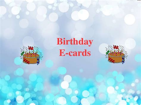 E Birthday Card Free Funny Birthday Cards For Men