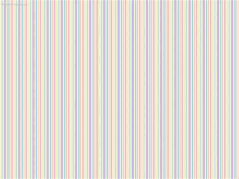 theme google pastel pastel colored stripes chrome theme themebeta