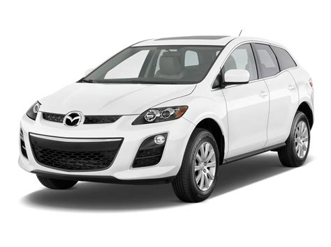 new and used mazda cx 7 prices photos reviews specs